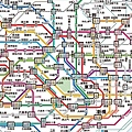 TOYKO_map001