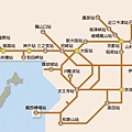Kansai_pass001