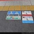 768DSC_7299.jpg