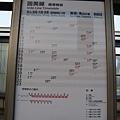 768DSC_7315.jpg