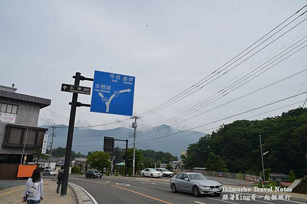 768DSC_0997.jpg