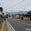 768DSC_0998.jpg