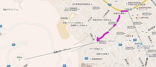 Hakodate_map003