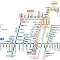 hankyu002
