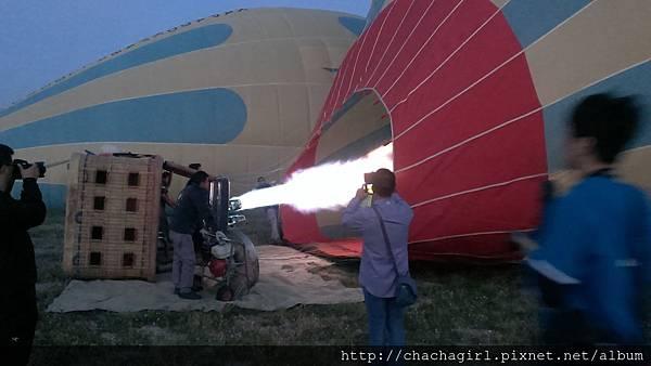 2015 06 21 卡帕多其亞熱氣球 (8).jpg