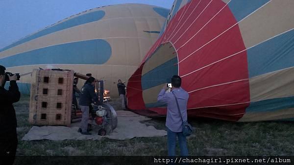 2015 06 21 卡帕多其亞熱氣球 (7).jpg