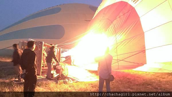 2015 06 21 卡帕多其亞熱氣球 (5).jpg