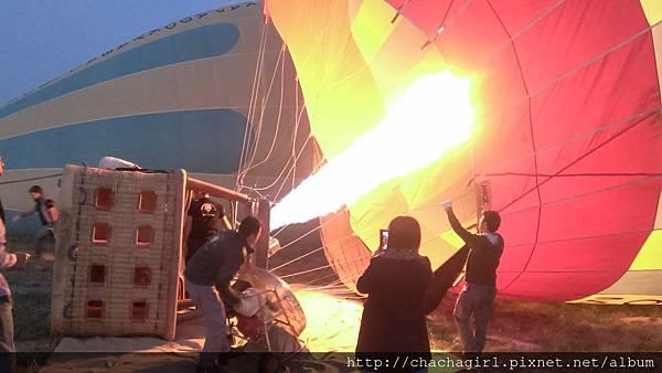 2015 06 21 卡帕多其亞熱氣球 (10).jpg