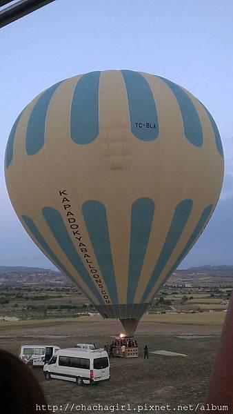 2015 06 21 卡帕多其亞熱氣球 (27).jpg