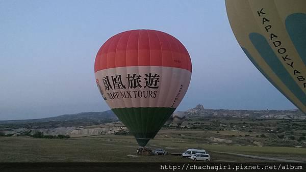 2015 06 21 卡帕多其亞熱氣球 (26).jpg
