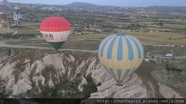 2015 06 21 卡帕多其亞熱氣球 (34).jpg