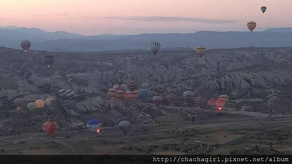 2015 06 21 卡帕多其亞熱氣球 (36).jpg