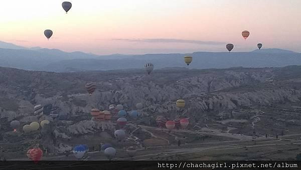 2015 06 21 卡帕多其亞熱氣球 (44).jpg