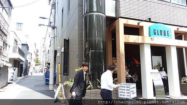 2016 05 19 東京 LOVING HUT (15).jpg