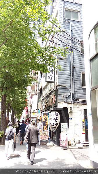 2016 05 19 東京 LOVING HUT (17).jpg