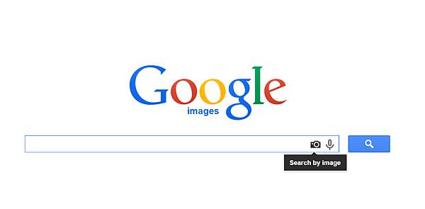 googleqwewq