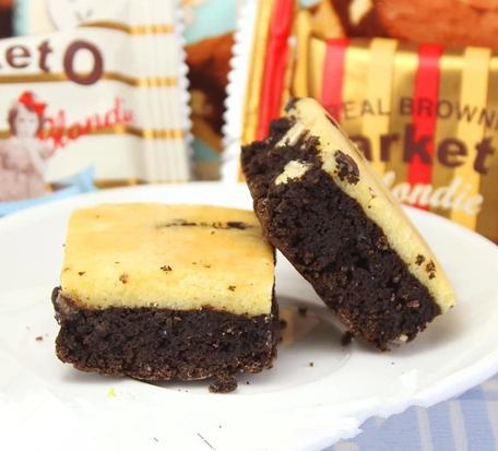 orion-market-o-vanilla-brownie-cake-import-korea-bizmart-1401-28-Bizmart@1