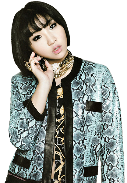 _render_01__2ne1__minzy_by_regine22-d78gzf5