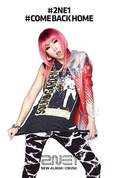 2NE1-NEW-ALBUM-'CRUSH'-–-Pink-Edition-Minzy