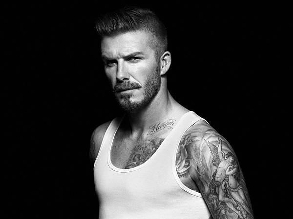 8589130568778-david-beckham-handsome-football-playerpx-high-quality-wallpaper-hd
