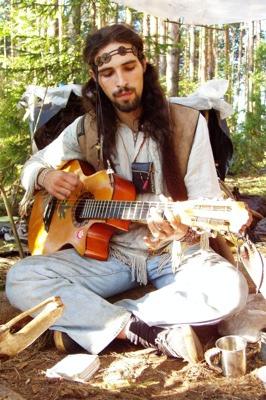 beautiful-hippie-boy