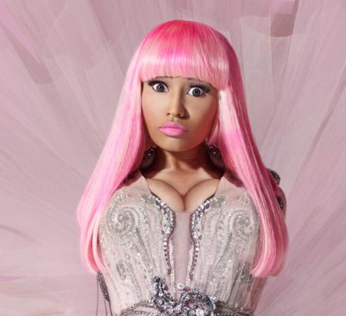 nicki-minaj-pink-friday-cover-edit-jpg