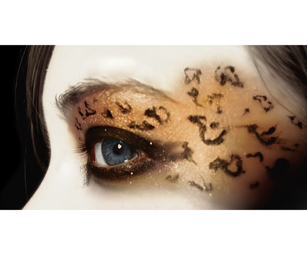 Leopard_Eye_Makeup__Macro_by_TheUsed_Genuine_Fake