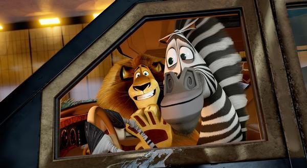 20120607__Madagascar3_2~p1