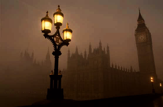 london-fog2