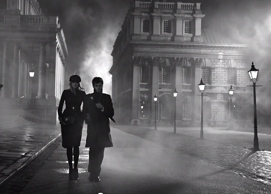 burberry-london-fog-fw2012-campaign-video-1