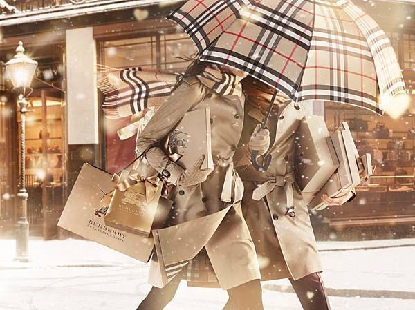 burberry-with-love-campaign-0002