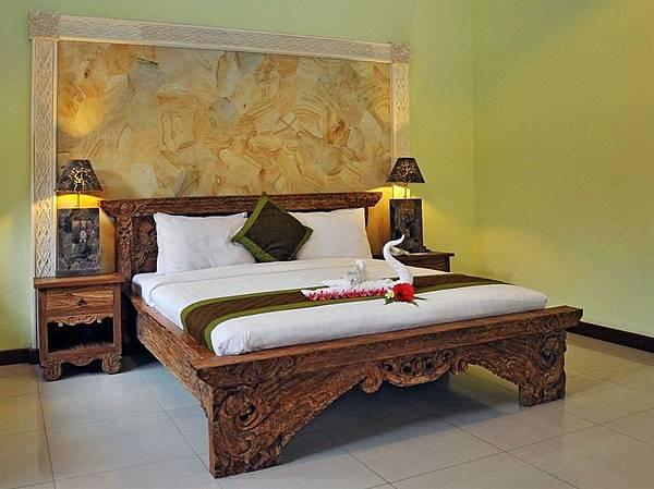 hotel-bali-aroma-exclusive-villas-seminyak-008