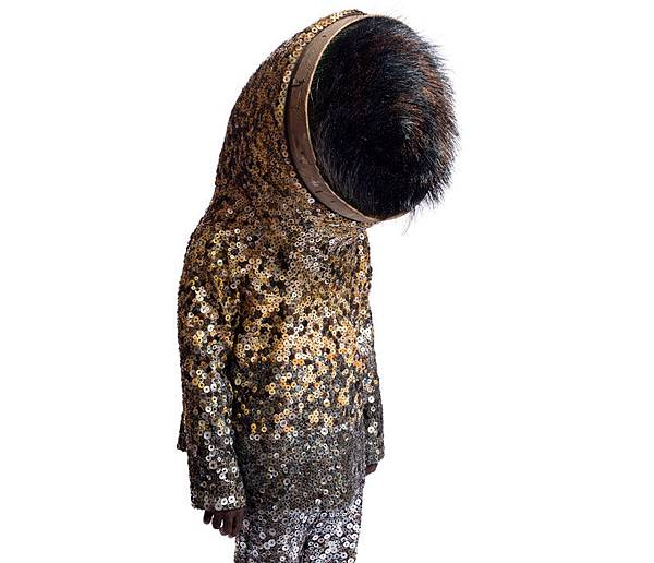 soundsuit-by-nick-cave2