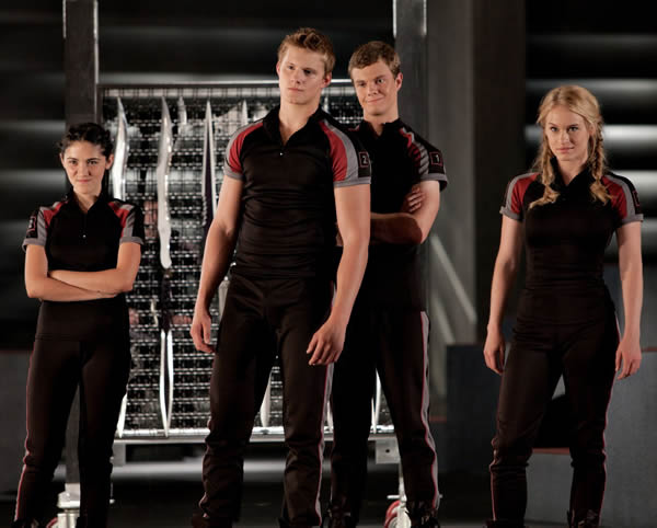 alexander-ludwig-the-hunger-games-jack-quaid-isabelle-fuhrman