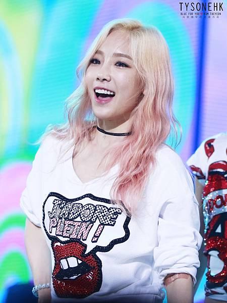 Kim.Tae-yeon.full.27411