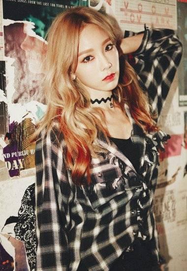 Taeyeon-verbal-jint_1444105248_af_org