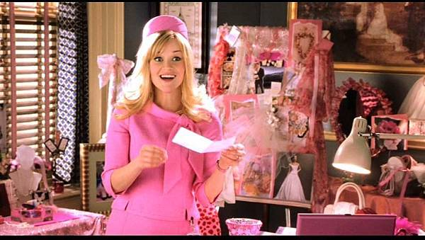 635675486108684510-475653633_635675158203895458279009079_Reese-Witherspoon-Legally-Blonde-2-Screencaps-reese-witherspoon-21736132-852-480