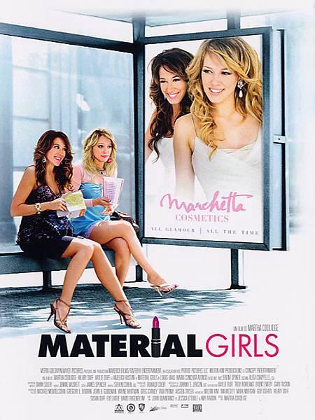 60617-b-material-girls