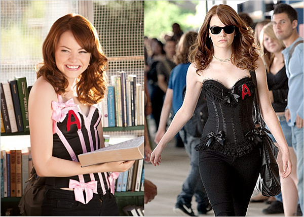 emma-stone-in-easy-a