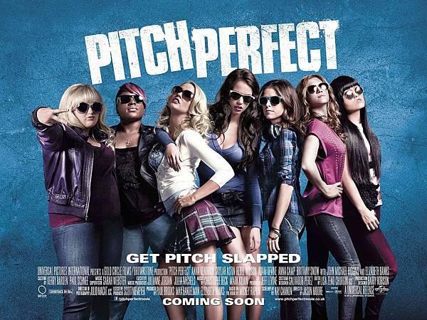 pitch_perfect_quad