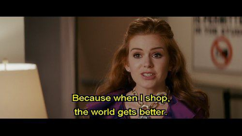 confessions-of-a-shopaholic-movie-quote-shopping-Favim.com-694744