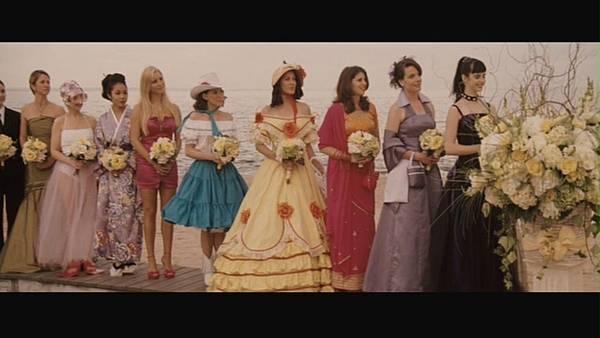27-Dresses-27-dresses-5423273-1200-675