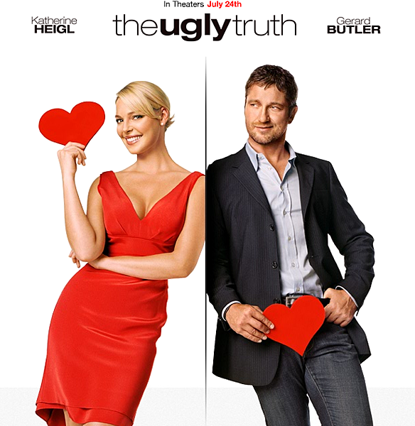 The-Ugly-Truth-2009