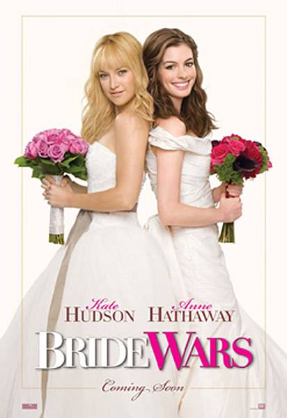 bride-wars-movie-poster-2009-1020420427