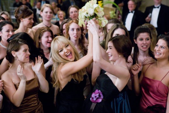 bride-wars-photo