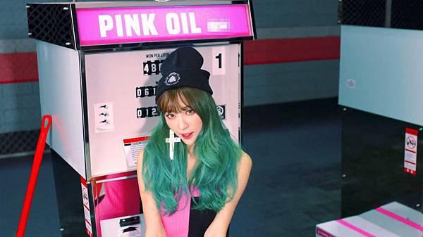 exid-hot-pink-hani