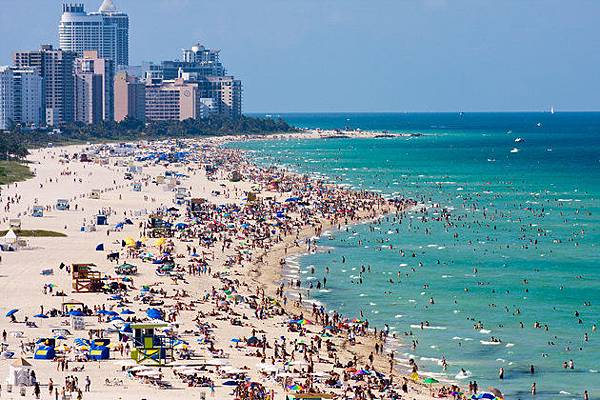 florida-miami-south-beach