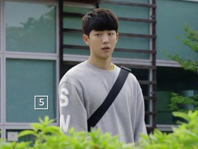 후아유-8-남주혁-H