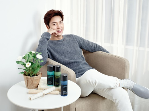 2qps_innisfree_2015.lee-minho-shining-star.mihanblog_(1)