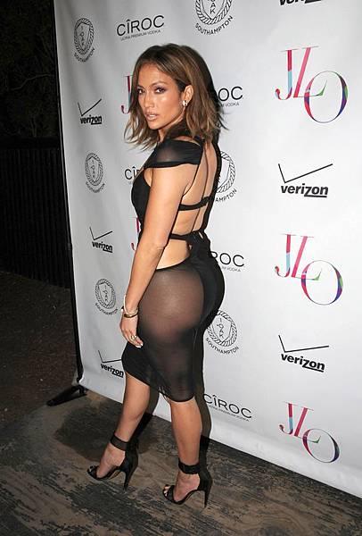 Jennifer-Lopez-2